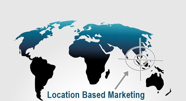 location-marketing