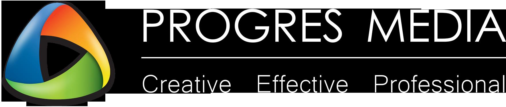 Logo_white Text