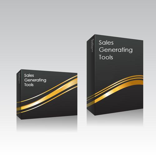 Sales Generating Tools