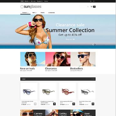 Sunglass_Store