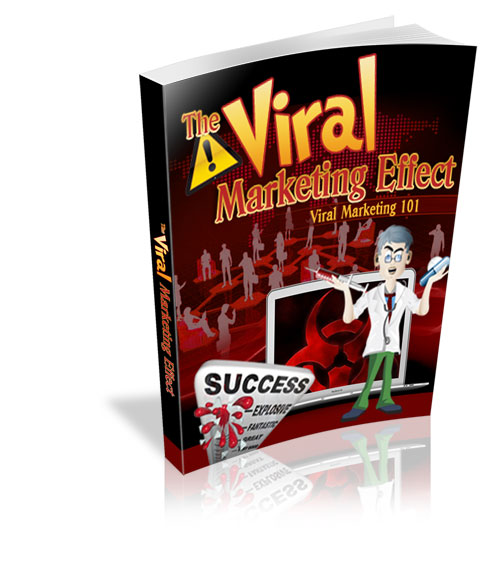 The-Viral-Marketing-Effect-500