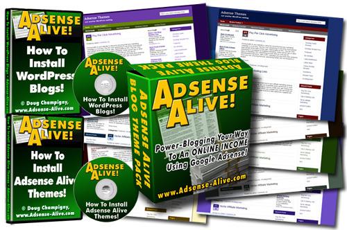 adsense-alive-themes-bundle-500